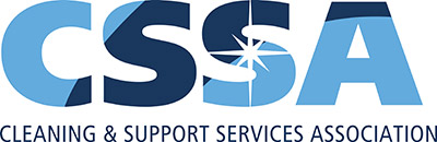 Cleaning and Support Services Association, CSSA